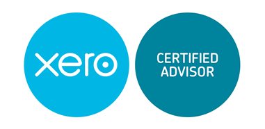 Xero Registered Partner